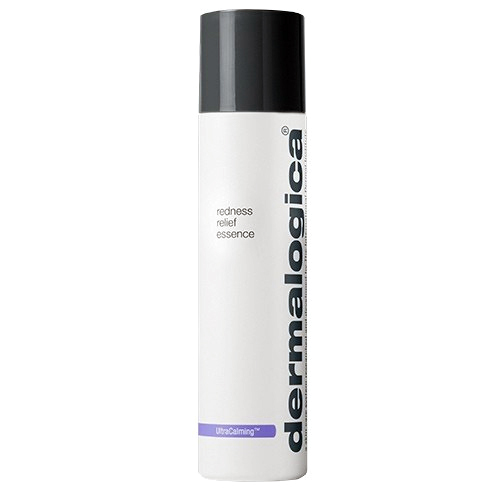 dermalogica : Ultracalming Redness Relief Essence
