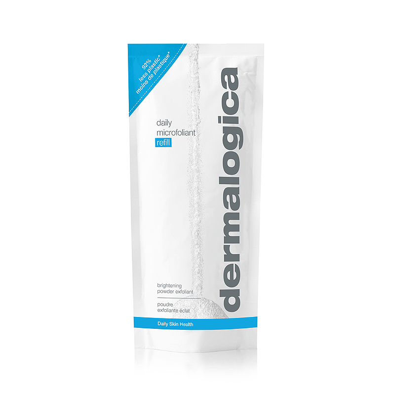 dermalogica : Daily Microfoliant Refill 74g