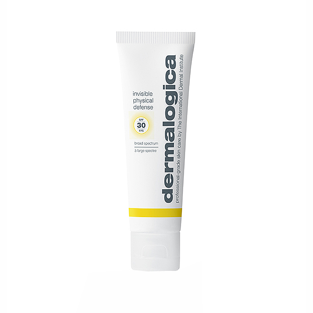 dermalogica : Invisible Physical Defense Spf30