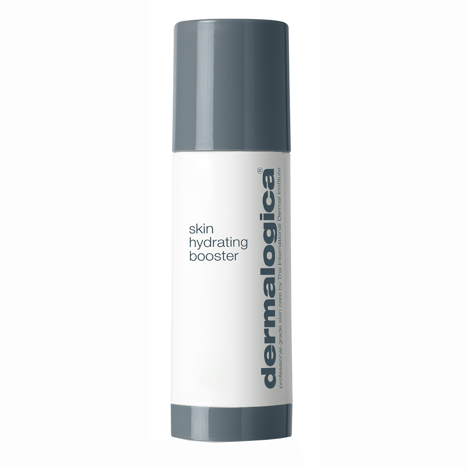 dermalogica : Skin Hydrating Booster (30ml)