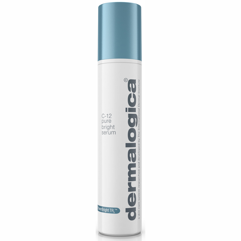 dermalogica : C-12 Pure Bright Serum