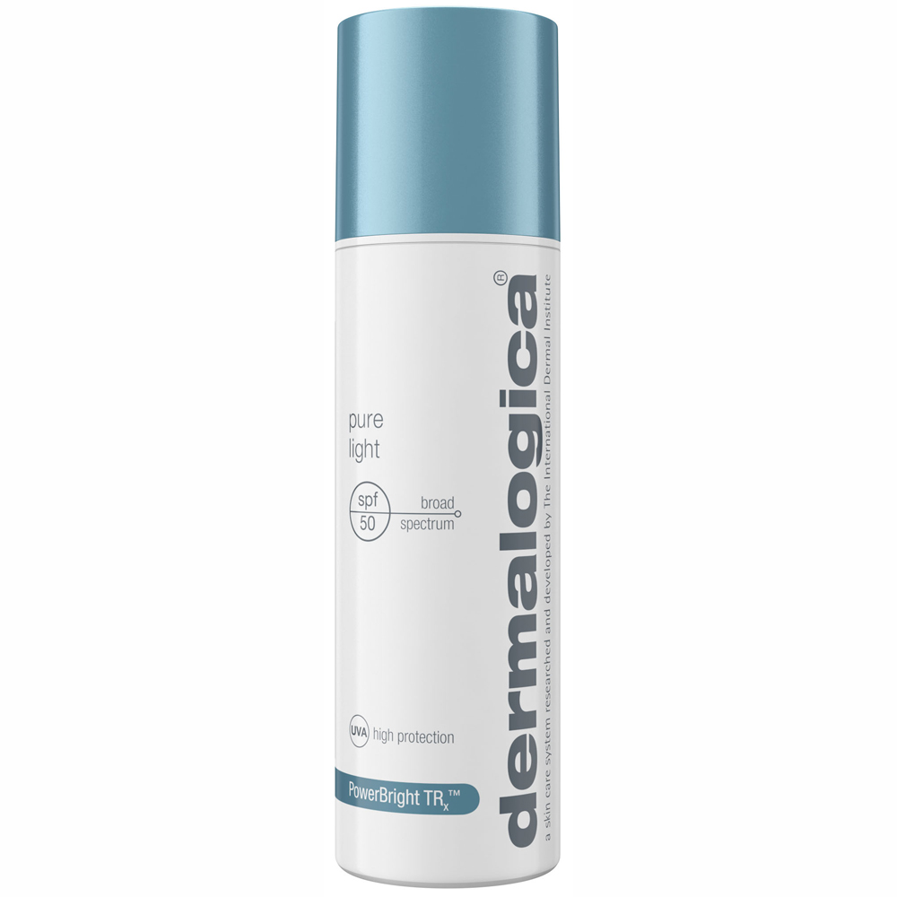dermalogica : Pure Light  SPF50
