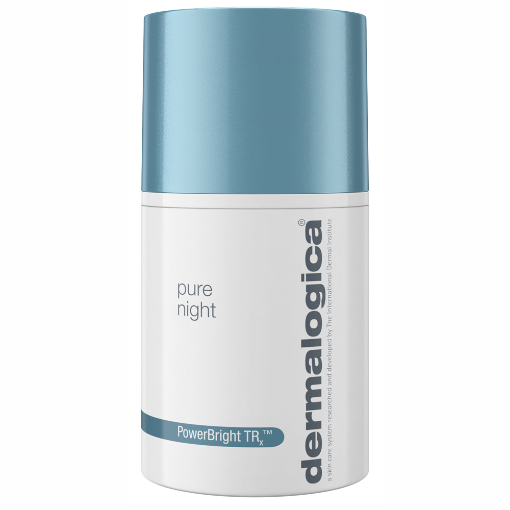 dermalogica : Pure Night