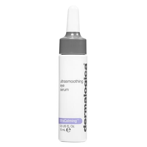 dermalogica : Ultrasmoothing Eye Serum 15ml