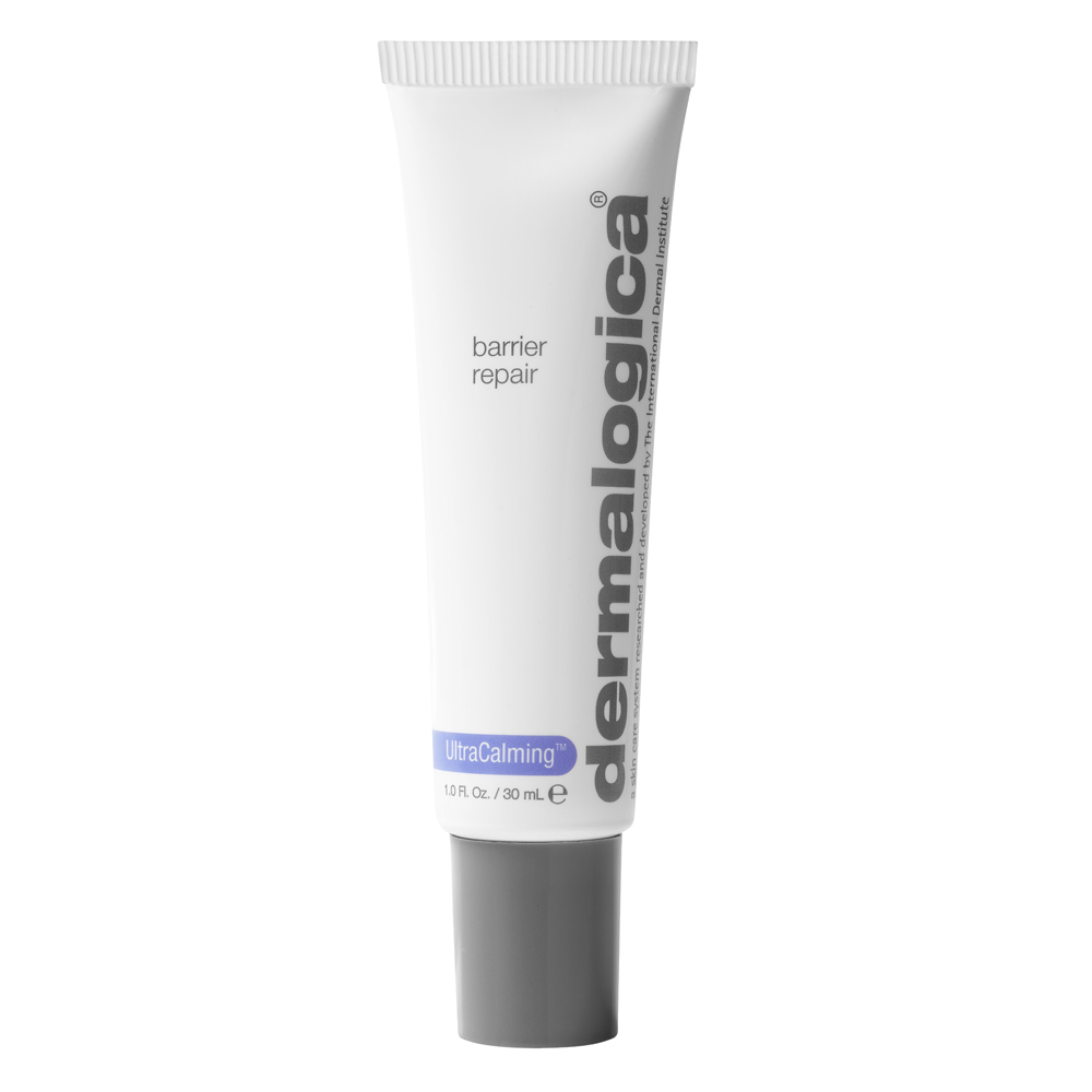 dermalogica : Barrier Repair (New Formula)