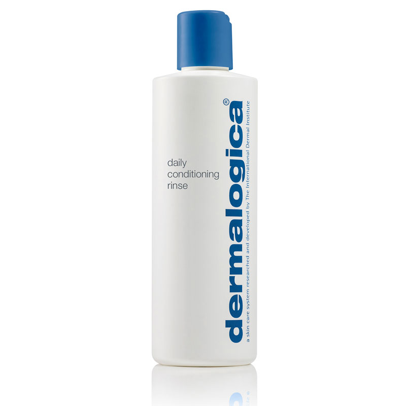 dermalogica : Daily Conditioning Rinse