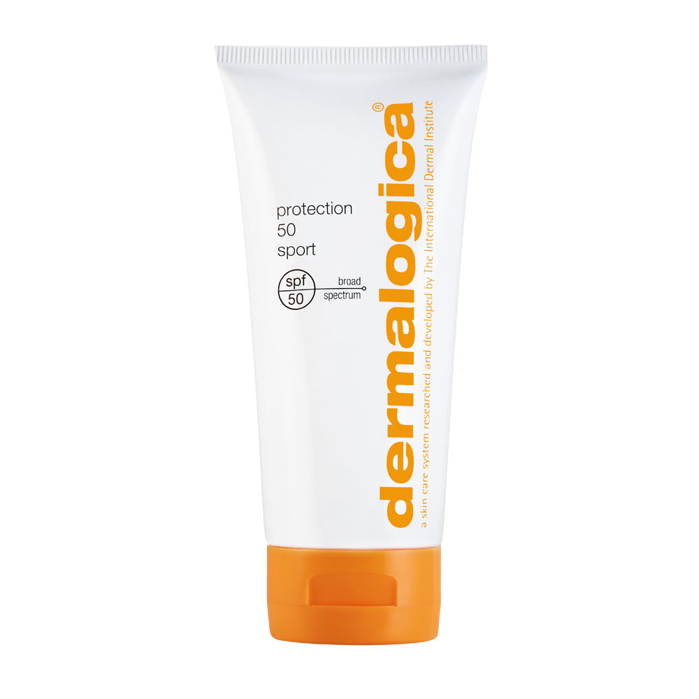 dermalogica ultra sensitive faceblock spf 25