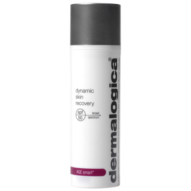 dermalogica : Dynamic Skin Recovery SPF50