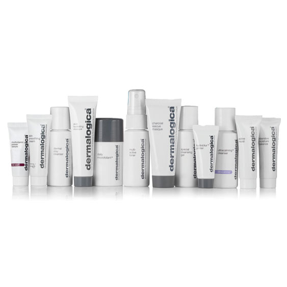 dermalogica : Mini Products