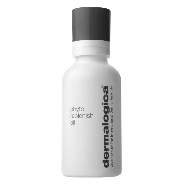 dermalogica : Phyto Replenish Oil