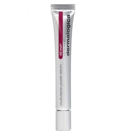 dermalogica : AGE Smart Multivitamin Power Serum 22ml