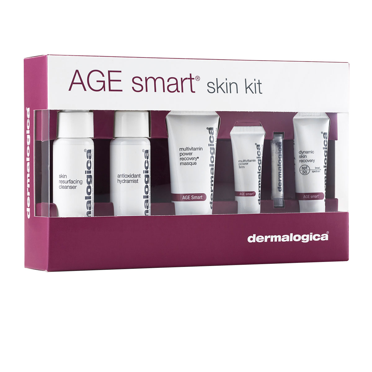 dermalogica - Multi-Vitamin Hand & Nail Treatment. Free Delivery ...