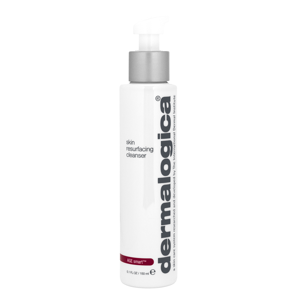 dermalogica : Skin Resurfacing Cleanser