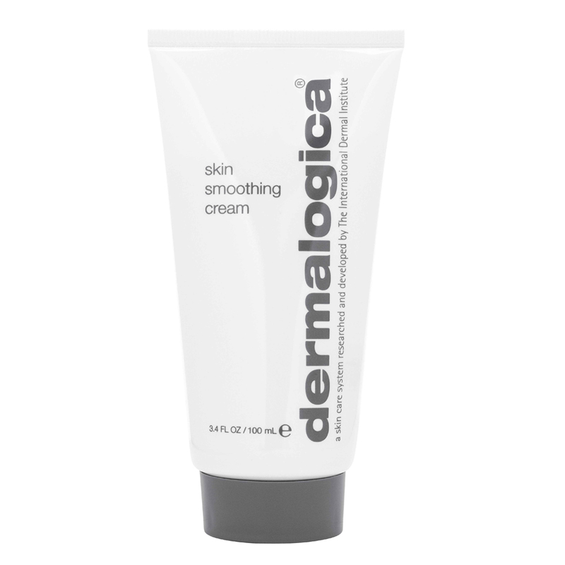 dermalogica : Skin Smoothing Cream
