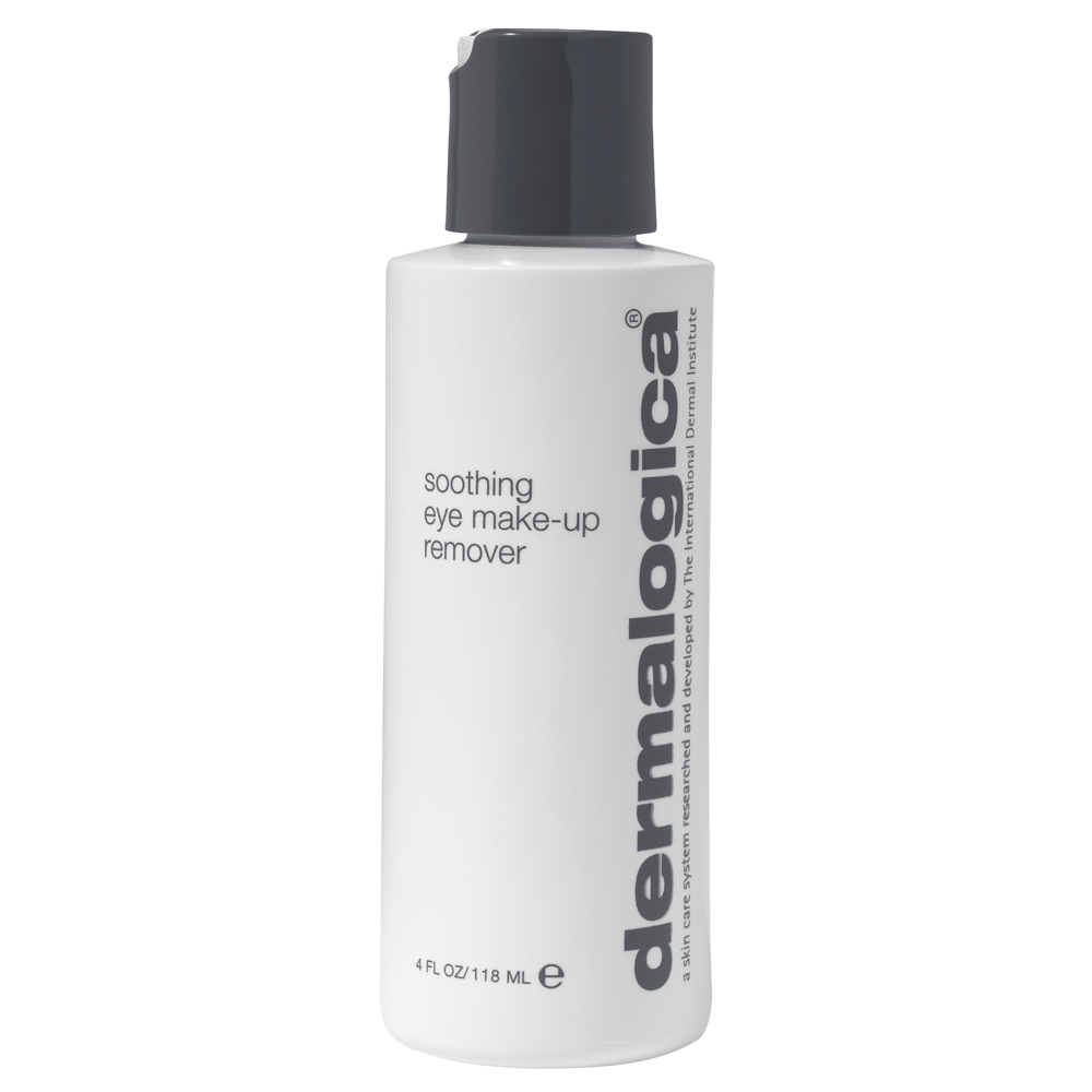 dermalogica : Soothing Eye Make Up Remover (118ml)