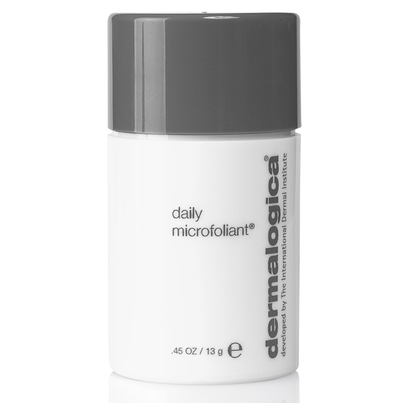 dermalogica : Daily Microfoliant 13g