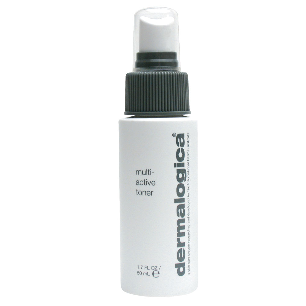dermalogica : Multi Active Toner Travel Size