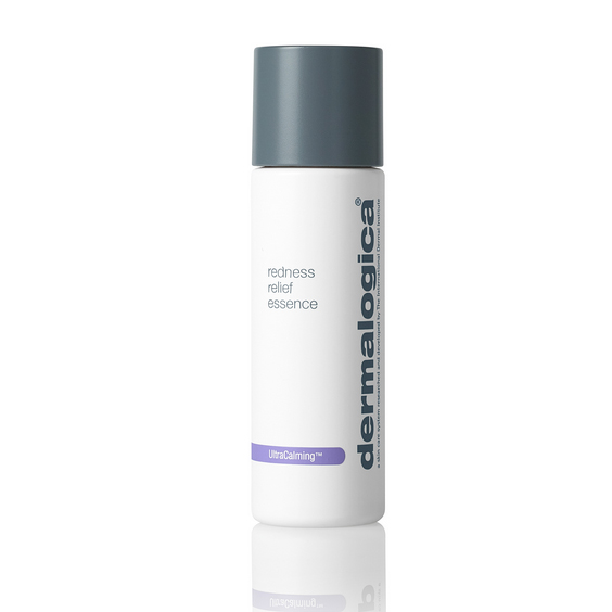 dermalogica : Ultracalming Redness Relief Essence 50ml