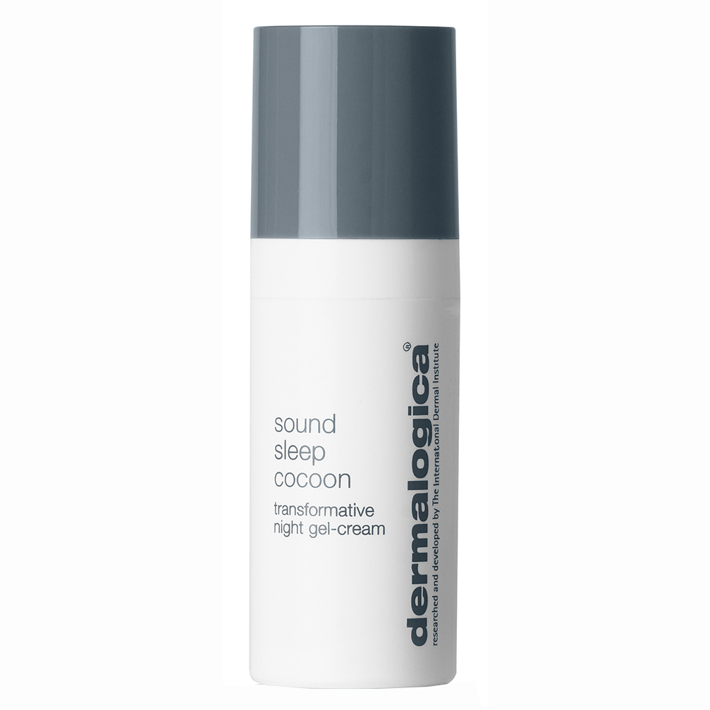 dermalogica : Sound Sleep Cocoon 10ml