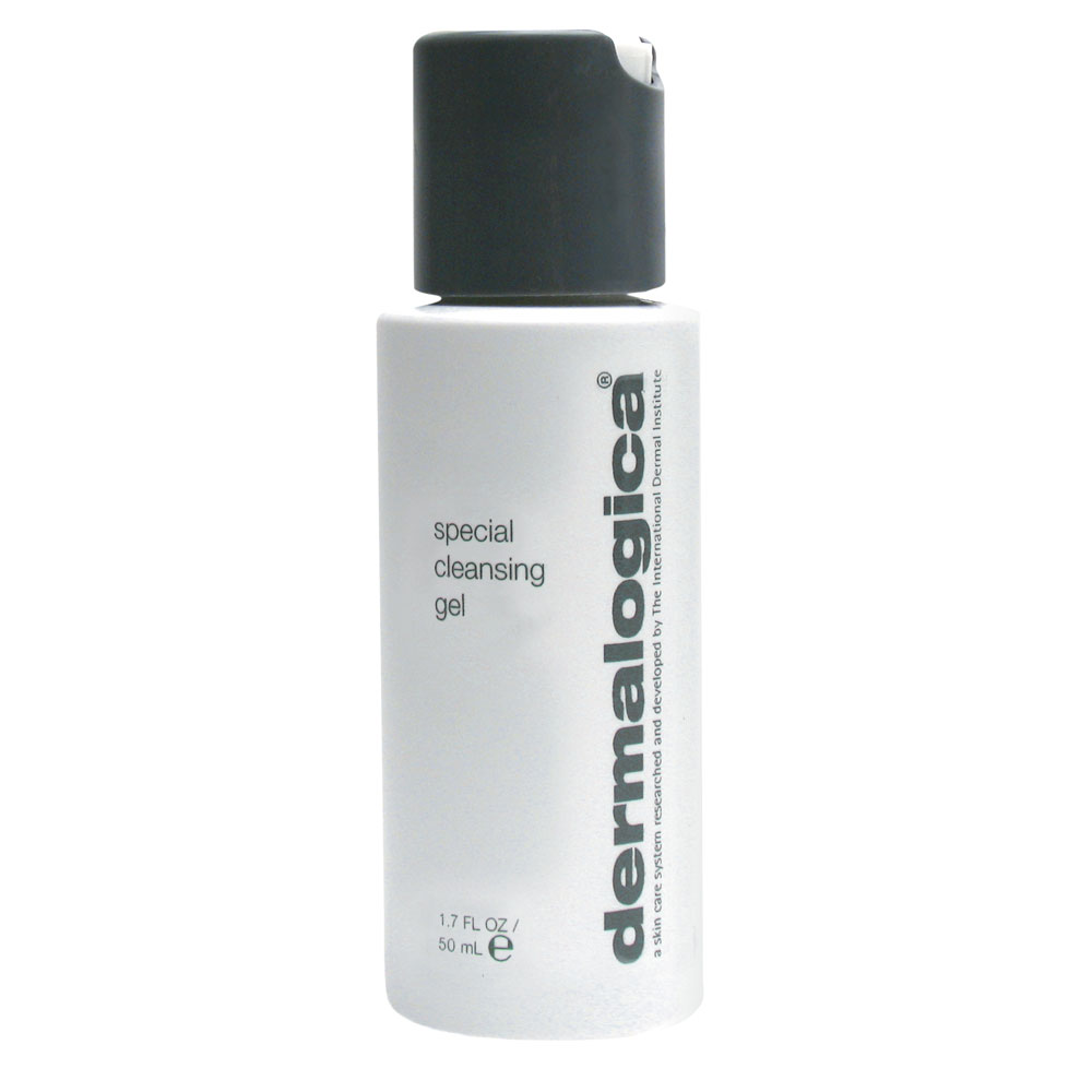 dermalogica : Special Cleansing Gel Travel Size