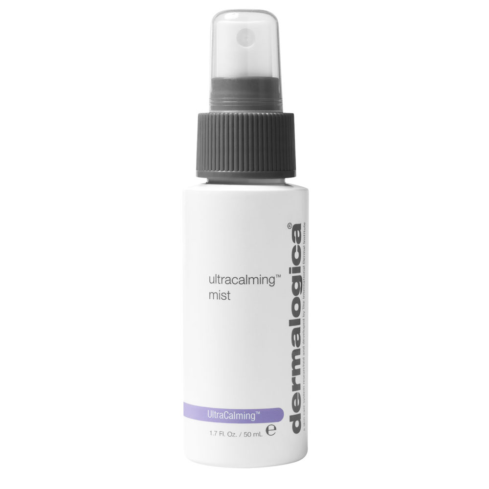 dermalogica : Ultracalming Mist Travel Shop