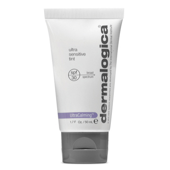 dermalogica : Ultra Sensitive Tint Spf30