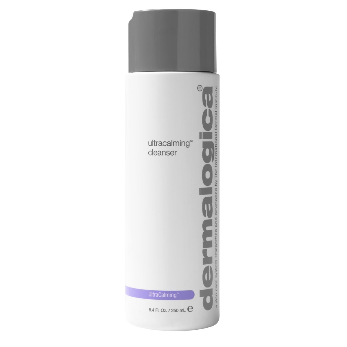 dermalogica : Ultracalming Cleanser (New Formula)
