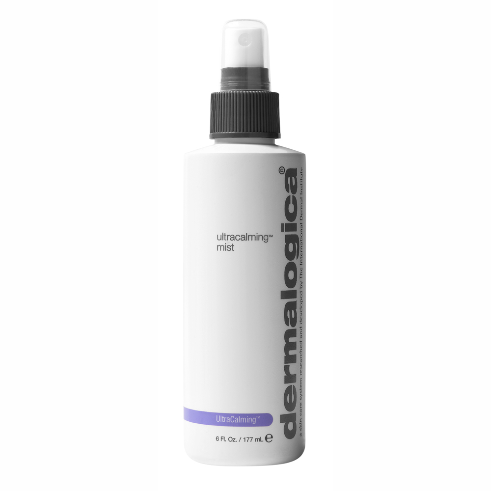 dermalogica : Ultracalming Mist