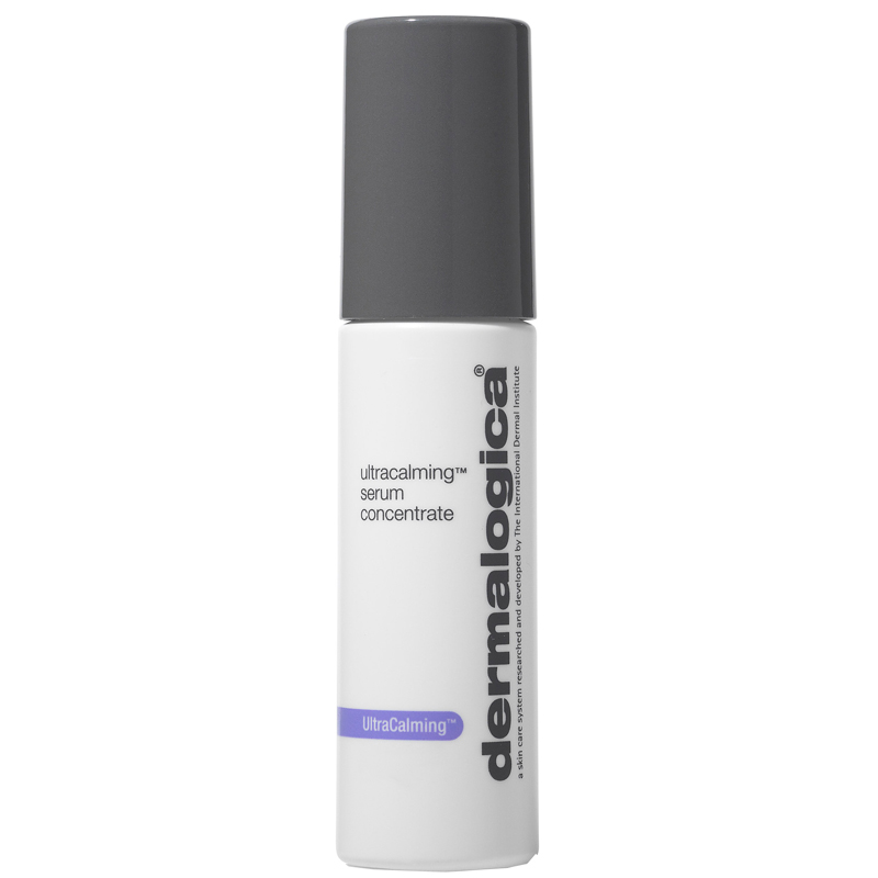 dermalogica : Ultracalming Serum Concentrate