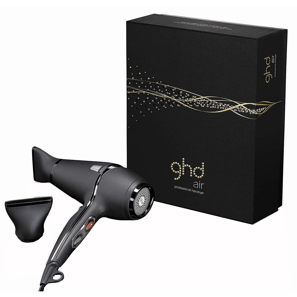 ghd : GHD Air Professional Salon Hairdryer