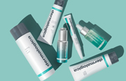 dermalogica : active clearing