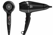 ghd : hairdryers