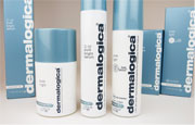 dermalogica : powerbright