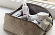 dermalogica : travel shop