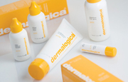 dermalogica : daylight defense