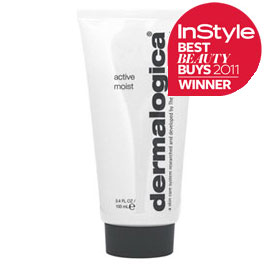 Best Spot Treatment - Overnight Clearing gel