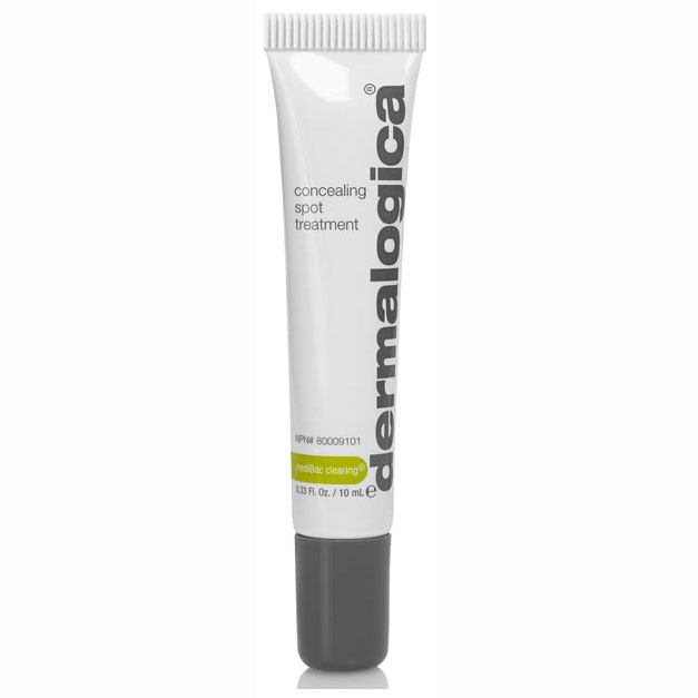 dermalogica : Concealing Spot Treatment