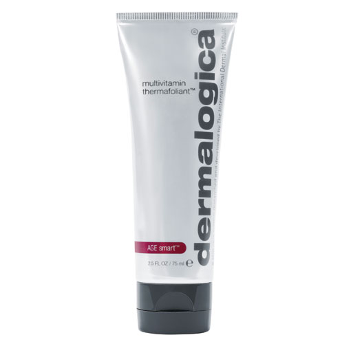 dermalogica : Multivitamin Thermafoliant