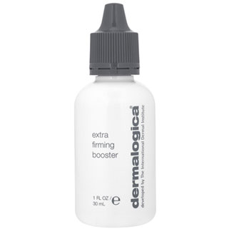 dermalogica : Extra Firming Booster