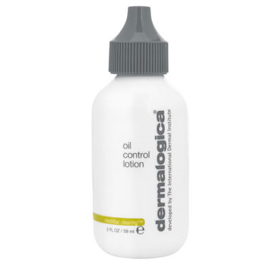 dermalogica : Oil Control Lotion