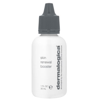 dermalogica : Skin Renewal Booster (30ml)