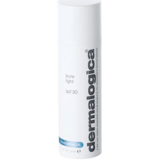 Dermalogica Pure Light Spf30 Free Delivery Available On