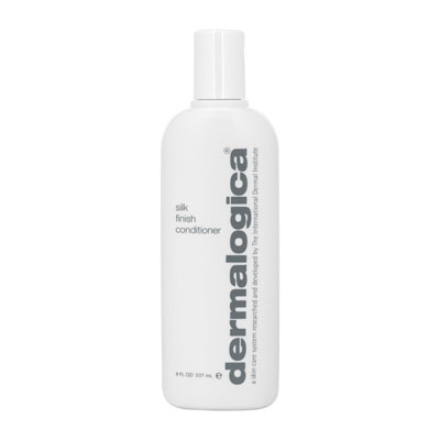 dermalogica : Silk Finish Conditioner (237ml)