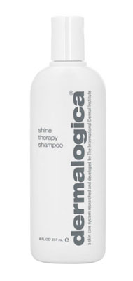 dermalogica : Shine Therapy Shampoo (237ml)