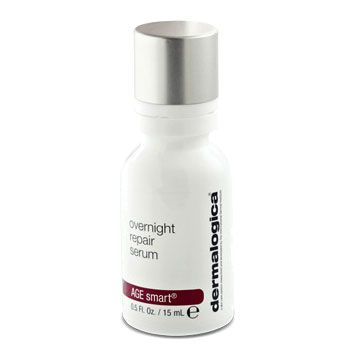 dermalogica : Overnight Repair Serum 15ml